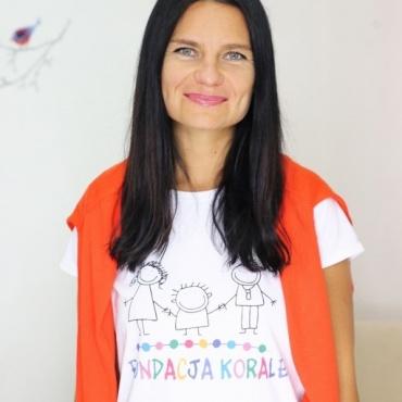 Julita Molęda
