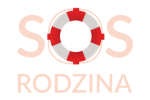Logo_SOS_Rodzina