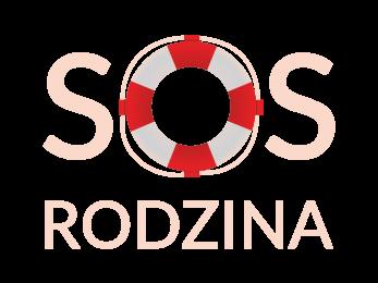 SOS Rodzina