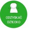 logo_odzyskac_dziecko